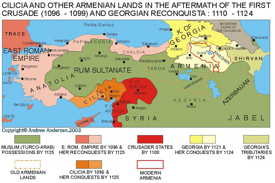 armenian chat room