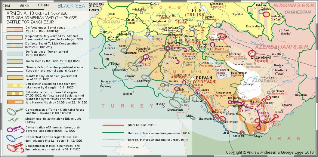 http://www.conflicts.rem33.com/images/Armenia/restoration%20and%20terr%20issue/KARTEN/MAP_10_turco-armen%20war%20B.JPG