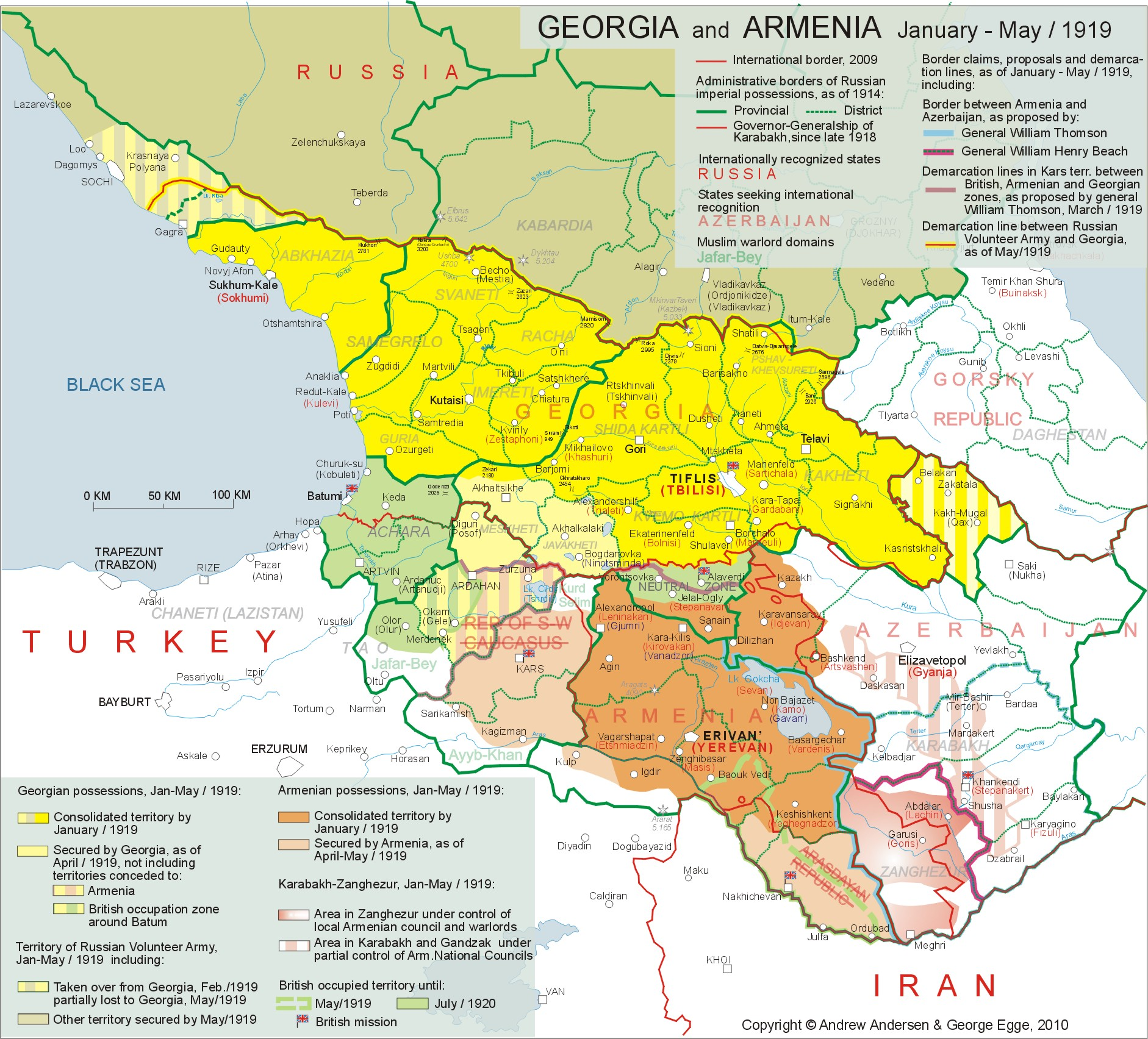 http://www.conflicts.rem33.com/images/Armenia/restoration%20and%20terr%20issue/KARTEN/MAP_4_transcaucasus_1919_A.JPG