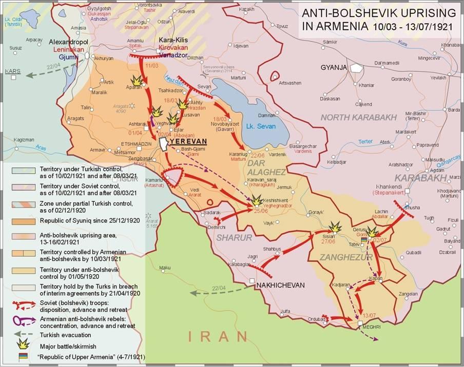 armenicum