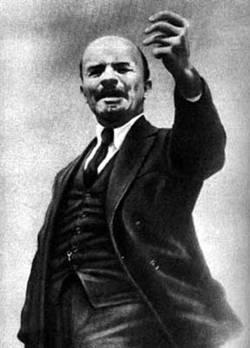 La verdad del humanismo Marxista