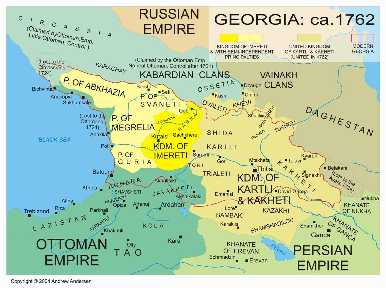 "georgievsk muslim The russians hoped that the armenian population, together with the georgians (to whom russia had granted protection by the treaty of georgievsk in 1783) would rise up against their muslim ""overlords"" and aid their christian ""liberators"" in annexing transcaucasia."