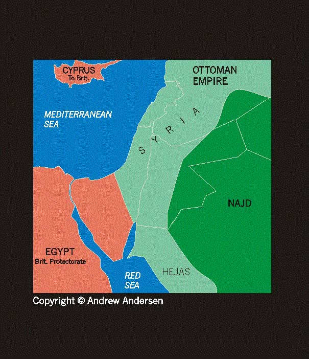 a history on the conflicts between israel and palestine An overview of relations between israel and palestine as a part of the larger international conflict between israelis and arabs, the palestinian situation has.
