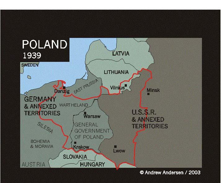 Katyn Katyn Map With Russia on lidice map, the kite runner map, berlin map, kokoda map, yaroslavl map, casablanca map, khartoum map, midway map, aftermath map, inventory map, unbroken map, europe map, danzig map, romania map, big animal map, armenian genocide map, war map,