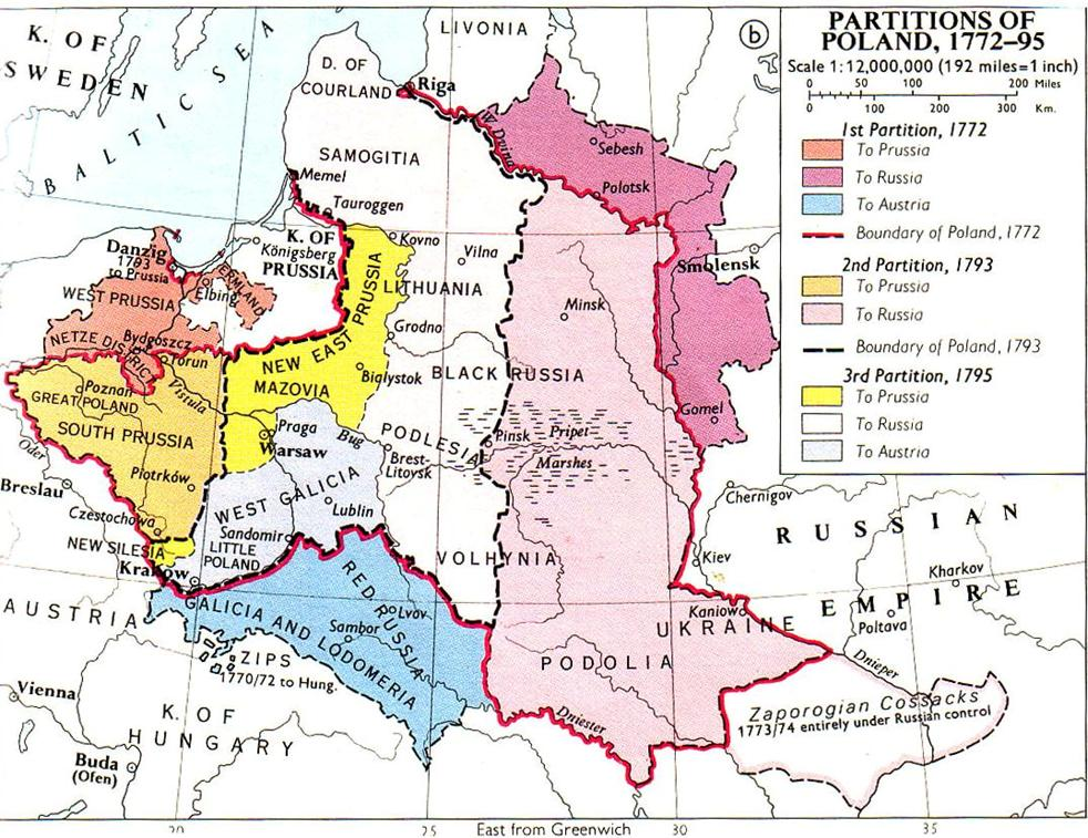 the state of russia before 1855 As was briefly mentioned before, russia has the unique location  comparing the tsarist russian and soviet  comparing the tsarist russian and soviet empires.
