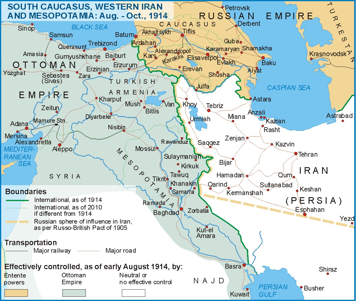 Historical Maps of the Caucasus on map of istanbul, map of mogadishu, map of hankou, map of ramallah, map of karachi, map of kabul, map of irbil, map of sulaymaniyah, map of shuwaikh port, map of jeddah, map of ormuz, map of kurdish people, map of bukhara, map of fustat, map of riyadh, map of zagros mountains, map of tel aviv, map of delhi, map of samarkand, map of beirut,