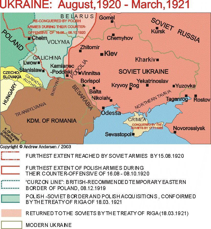 UKR 192021JPG – Map Ukraine Fighting