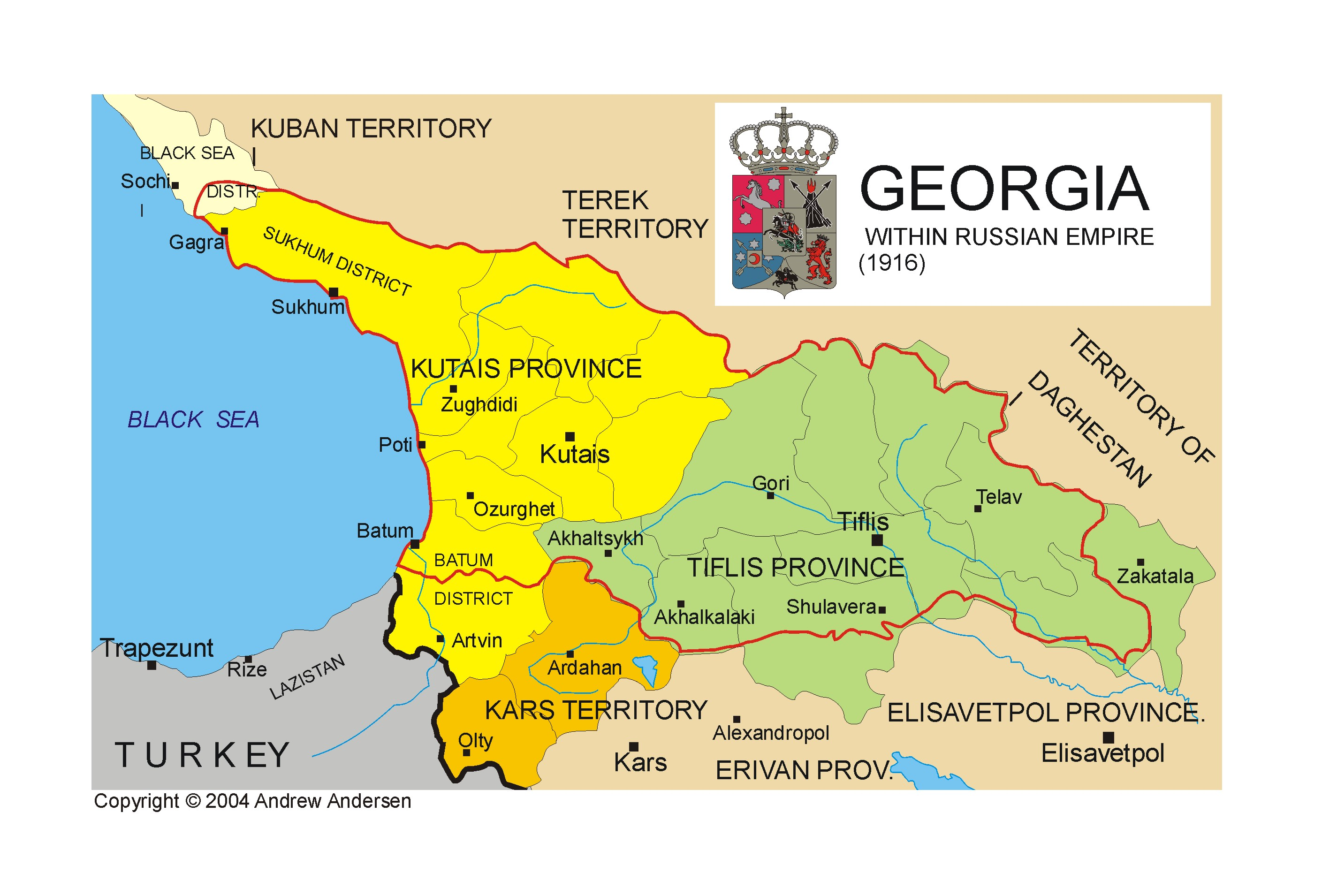 map of russia sochi with Shorthistoryofabkhazia Abkhazian Georgianrelations on Pyeongchangpr 2549 further Russia Airports Map as well Democratic Republic of Georgia besides Nnovgorod also Kurile Islands Earthquake 629.