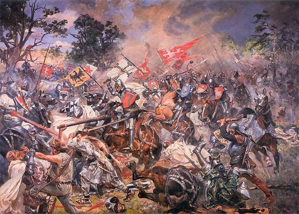 http://www.conflicts.rem33.com/images/deut/teutonicorum_files/image009.jpg